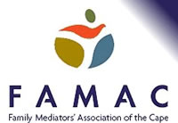 Family Mediators Association of the Cape (FAMAC)