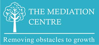 The Mediation Centre