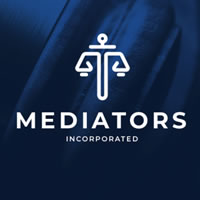 Mediators Inc.